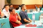 2012-11-21_(52307)x_WTF-Head-of-Team-Meeting_18