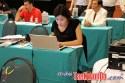 2012-11-21_(52307)x_WTF-Head-of-Team-Meeting_3
