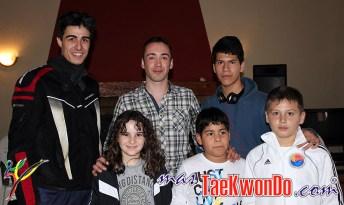 2013-02-01_(57544)x_curso de combate Figueres (22)