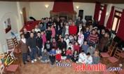 curso de combate Figueres (25)