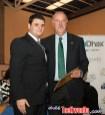 Club-Natural-Sport_J-Francisco-Agrelo_Vicente-del-Bosque