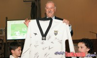 Club-Natural-Sport_Vicente-del-Bosque_00