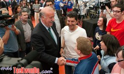 Club-Natural-Sport_Vicente-del-Bosque_04