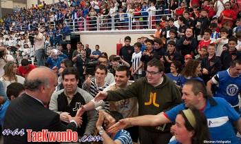 Club-Natural-Sport_Vicente-del-Bosque_05