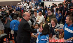 Club-Natural-Sport_Vicente-del-Bosque_06
