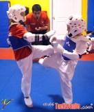 2013-06-05_(60584)x_FS-Primus-Taekwondo_06