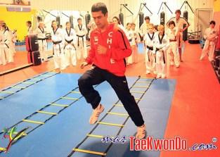 2013-06-05_(60584)x_FS-Primus-Taekwondo_08