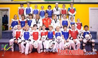 FS-Primus-Taekwondo_HOME