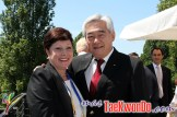 2013-06-07_WTF-Council-Meeting_03
