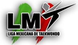 Logo-LMT