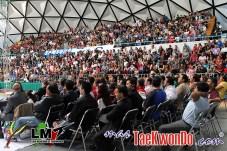 2013-06-15_LMT-Gran-Final_IMG_2200