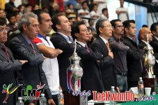 2013-06-15_LMT-Gran-Final_IMG_2218
