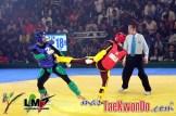 2013-06-15_LMT-Gran-Final_IMG_2278
