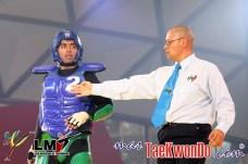 2013-06-15_LMT-Gran-Final_IMG_2308