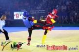 2013-06-15_LMT-Gran-Final_IMG_2342
