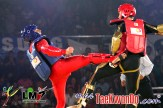 2013-06-15_LMT-Gran-Final_IMG_2412