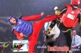 2013-06-15_LMT-Gran-Final_IMG_2414