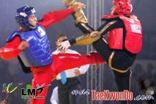 2013-06-15_LMT-Gran-Final_IMG_2416