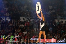 2013-06-15_LMT-Gran-Final_IMG_2487