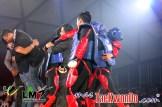 2013-06-15_LMT-Gran-Final_IMG_2518
