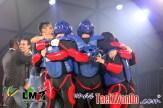 2013-06-15_LMT-Gran-Final_IMG_2519