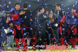 2013-06-15_LMT-Gran-Final_IMG_2523