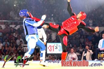 2013-06-15_LMT-Gran-Final_IMG_2550