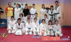 2013-06-18_(61447)x_Seminario_J-Marron_Seul Rubi