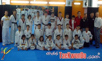 2013-06-18_(61447)x_Seminario_J-Marron_Taekwondo Avellaneda