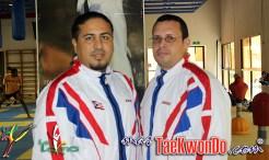 2013-06-20_(61542)x_PUERTO RICO ENTRENADORES