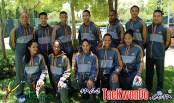 REP-DOMINICANA