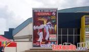 2013-06-21_(61574)x_Copa-Guanajuato-2013_00