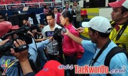 2013-06-21_(61574)x_Copa-Guanajuato-2013_03