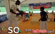 2013-07-09_(62124)x_SO Kids_DSC00240