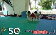 2013-07-09_(62124)x_SO Kids_DSC00245