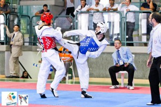 2013-08-06_(66844)x_19th-Maccabiah-Games_24-07-13_Taekwondo_01