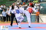 2013-08-06_(66844)x_19th-Maccabiah-Games_24-07-13_Taekwondo_04