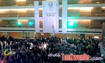 2013-09-09_(68460)x_Tokyo 2020_Tokyo-Sede