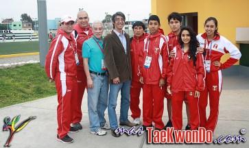 2013-09-22_(68972)x_Lima-2013_Taekwondo_JSJ_07