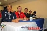 2013-10-04_Congresillo-Tecnico_CRC_IMG_5520