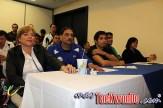 2013-10-04_Congresillo-Tecnico_CRC_IMG_5522