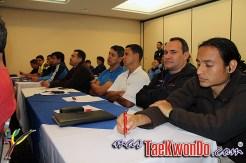 2013-10-04_Congresillo-Tecnico_CRC_IMG_5527
