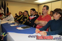 2013-10-04_Congresillo-Tecnico_CRC_IMG_5528