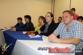 2013-10-04_Congresillo-Tecnico_CRC_IMG_5534