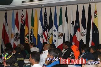 2013-10-04_Congresillo-Tecnico_CRC_IMG_5542