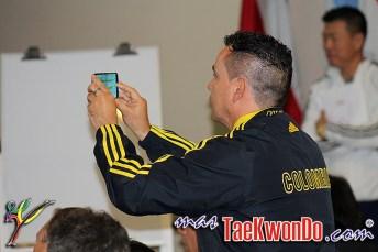 2013-10-04_Congresillo-Tecnico_CRC_IMG_5550