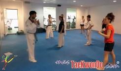 2013-10-10_(70030)x_1ª Sesión Easy Fitness Inca (1)