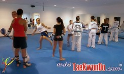 1ª Sesión Easy Fitness Inca (8)