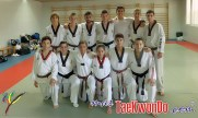 2013-10-10_(70030)x_1ª Sesión MSS06 y Keon (51)