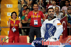 2013-10-10_(70030)x_Final Juegos del Mediterráneo.1